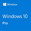 Microsoft windows 10 pro small
