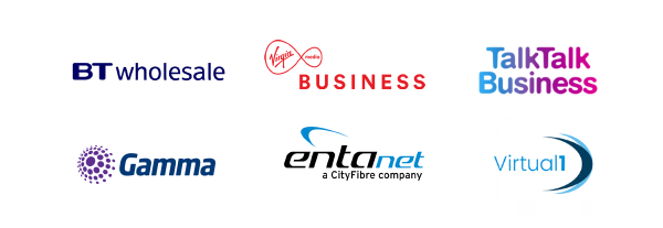 Leased Line ISP Providers